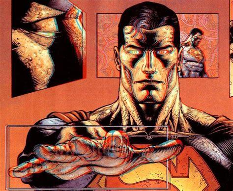 Superman Bedroom by Franklin Richards Vs Cosmic Armour Superman