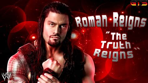 theme songs of all wwe superstars download 2014 roman reigns wwe theme song quot the truth reigns