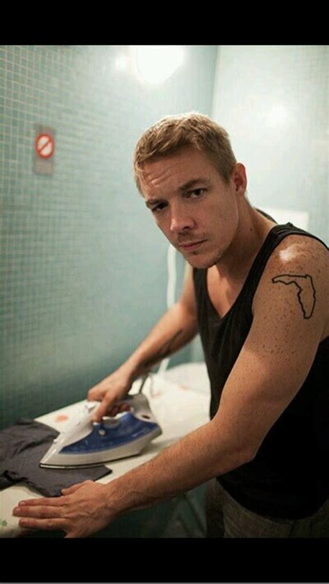 diplo tattoos thingsfloridianslike on quot diplo s http t