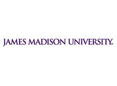 Jmu Mba Information Security by Masters Program Masters Programs