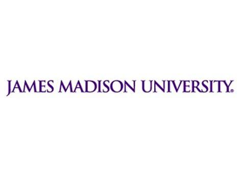Jmu Find Approved Colleges