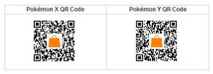 How to update pok 233 mon x and pok 233 mon y nintendo com au