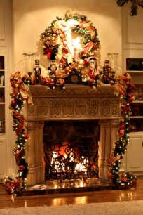 fireplace decoration interior designing ideas