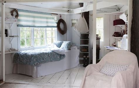 cottage bedroom designing a country bedroom ideas for your sweet home