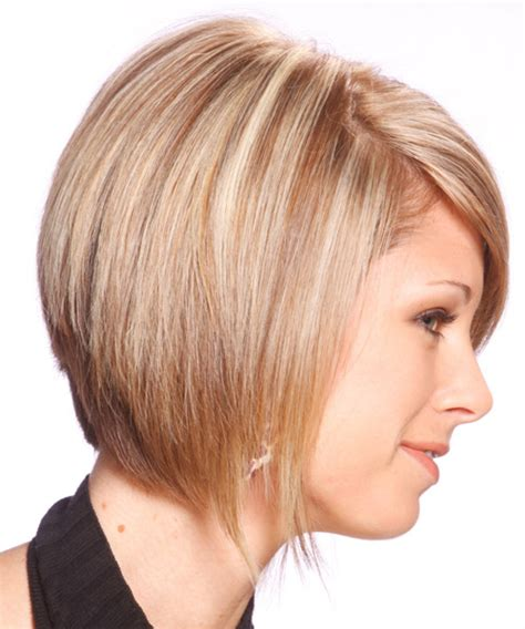medium tapered haircuts for women tapered back hair cuts for women short hairstyle 2013