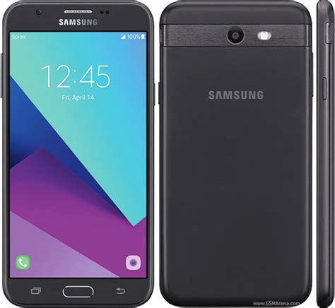 Samsung Galaksi V samsung galaxy j7 v pictures official photos