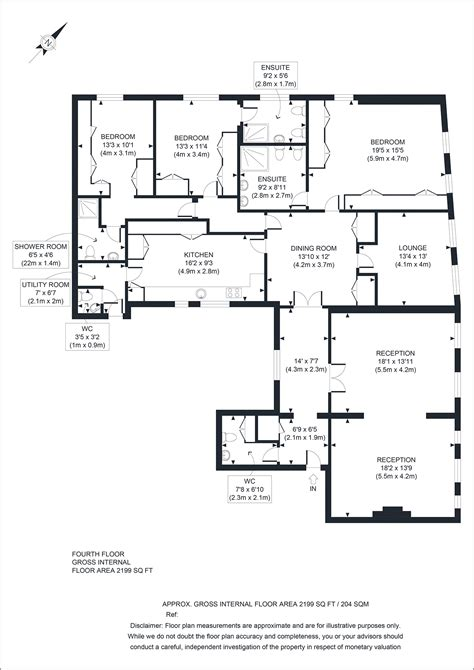 auto floor plan companies used car floor plan companies choice image home fixtures