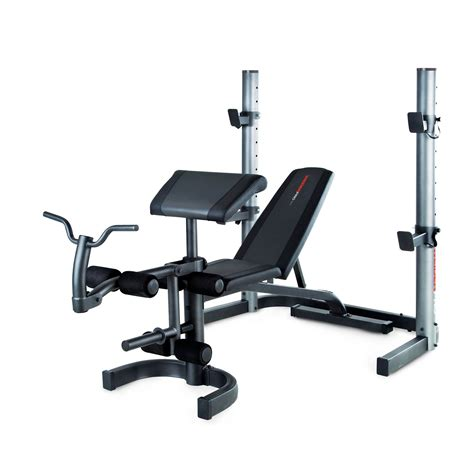 weight bench pins pin weider weight benches on