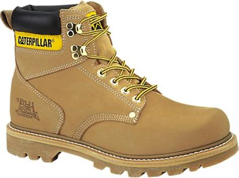 Sepatu Caterpillar Spiro Safety the 10 best shoes or boots order pickers in warehouses