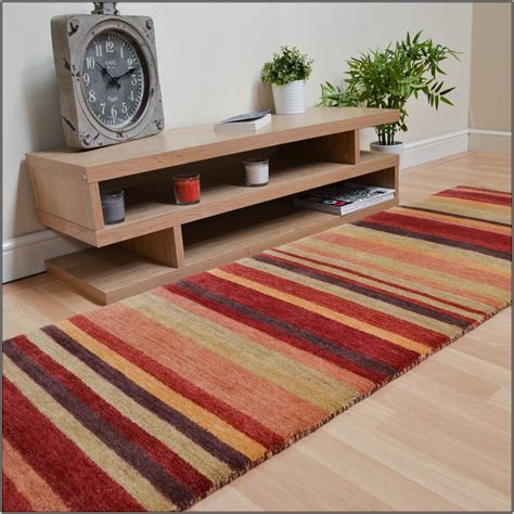hallway rugs home depot 20 best of carpet runners for hallways