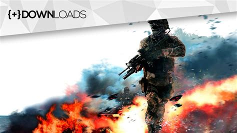 pack  wallpapers de games em hd youtube