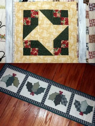 free printable christmas quilt patterns free christmas quilt patterns