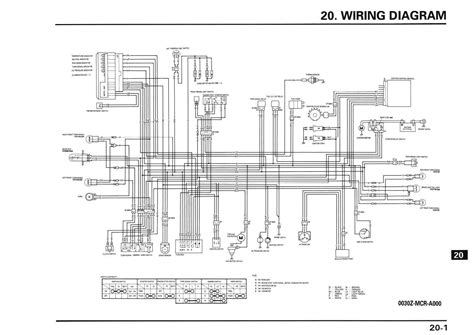 2000 honda shadow 750 wiring diagram 1984 honda shadow 700