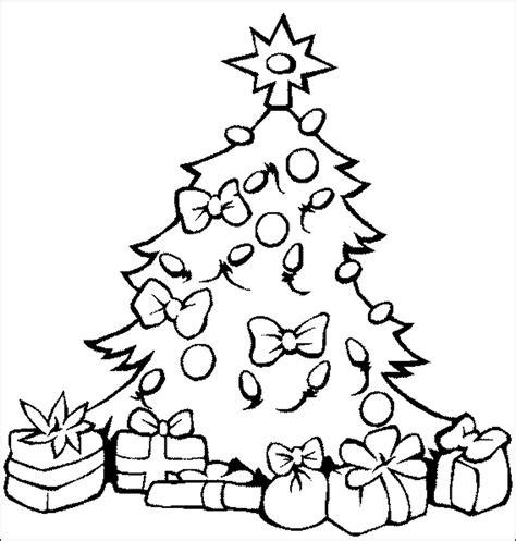 imagenes navidad grandes dibujos de navidad para colorear e imprimir grandes
