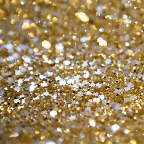 glitter wallpaper ie gold glitter full hd quality pictures gold glitter