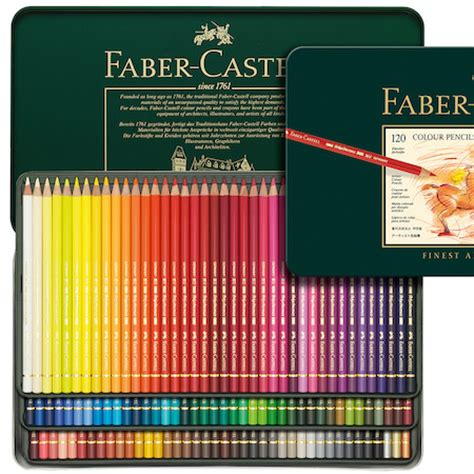 %name Color Pens   Pens And Markers   Cork Art Supplies Ltd