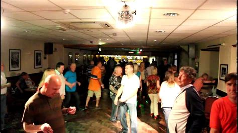 social clubs plymouth northern soul at plymouth hyde park social club