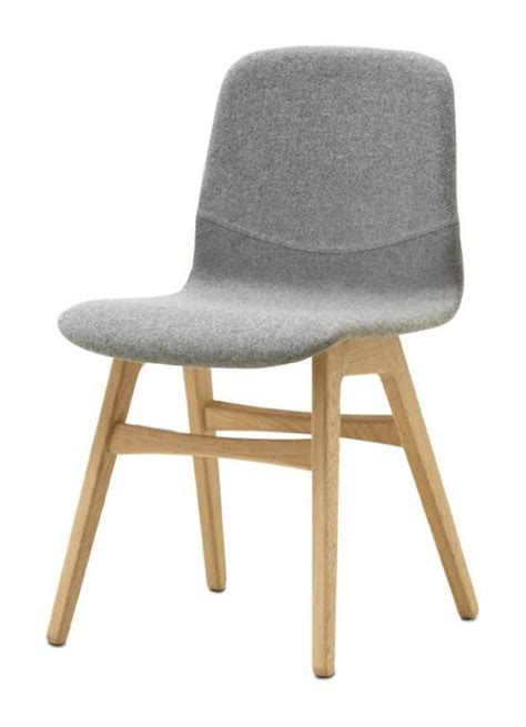 Boconcept Chair by Discover And Save Creative Ideas