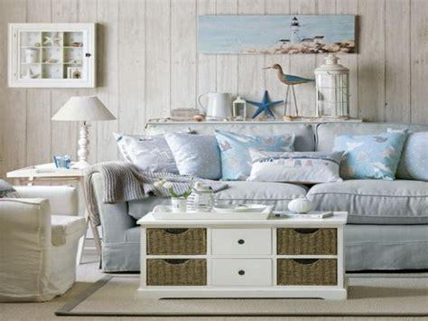 country decorating ideas design bookmark 2273 cottage bedroom decorating ideas country cottage style