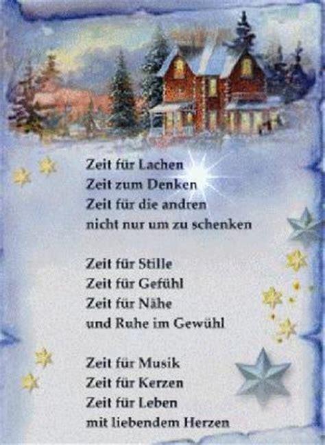 Engel Gedichte Zu Weihnachten 5516 by Sch 246 Ne Adventszeit Seite 2