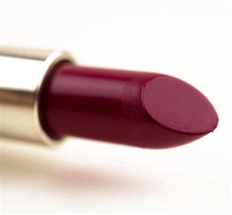 Lipstik Jasmis ropa elite 250 ltima moda guerlain lipstick 47