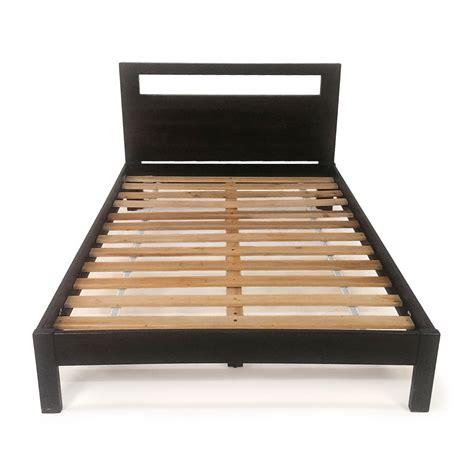 shop single bed