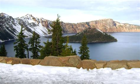 Cabins Crater Lake by Secluded Cabins Near Crater Lake National Park Groupon