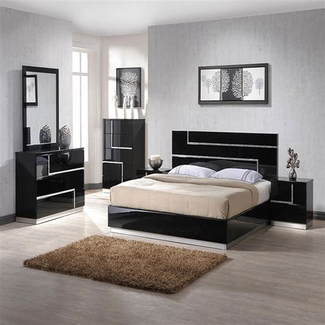 modern italian bedroom furniture sets white furniture bedroom set white makeup vanity set