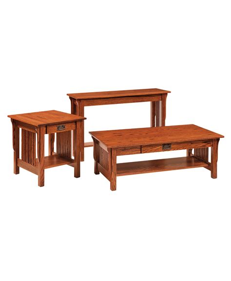Amish Direct Furniture by End Table Amish Direct Furniture