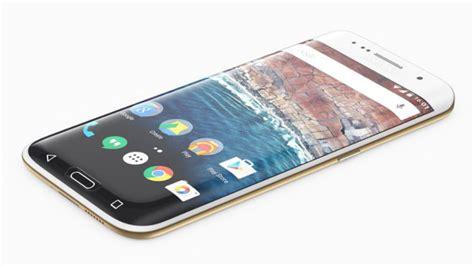 Samsung S7 Dan S8 samsung galaxy s8 wordt 20 duurder dan galaxy s7 want