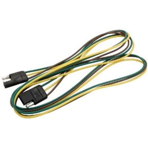 best way to connect three 10 wires together