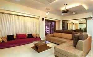 aniket viswasrao residence  rajiv garg interior
