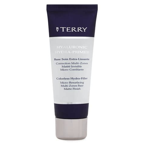 by terry hyaluronic hydra primer reviews photo makeupalley by terry hyaluronic hydra primer beautylish