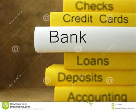 bank related bank banking royalty free stock images image 22312149