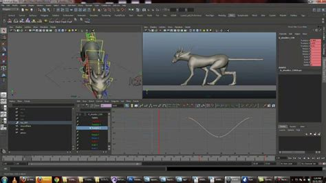 tutorial walk cycle maya 125 best images about animation tips on pinterest best