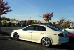 acura promo code bloomingdales coupon codes couponsdiscounts promo acura