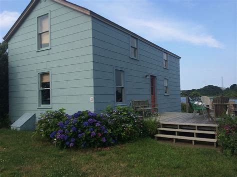 Rhode Island Cottages For Rent by Funky Cottage On The 2 Br Vacation Cottage For Rent