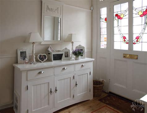 Modern Victorian House Plans sunbury middlesex interior designer interior design for