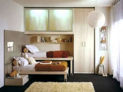 Hgtv Interior Design by Amazing Small Bedroom Interior Design Ideas Greenvirals
