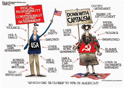 white right and libertarian books the tunnel wall bernie sanders and socialism