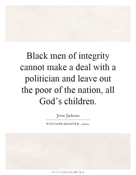 Out And About Nation 2 by Black Of Integrity Cannot Make A Deal With A