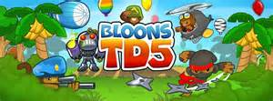 Summary towers bloons games contact