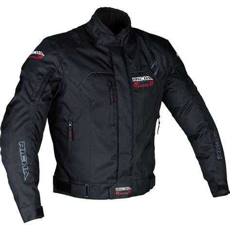 sport motorcycle jacket richa pinto mens sport shorts motorbike motorcycle cruiser
