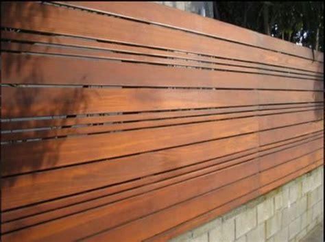 spectacular horse fencing ideas horizontal fence