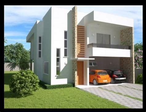 imagenes reflexivas modernas imagenes de casas modernas planos de casas modernas