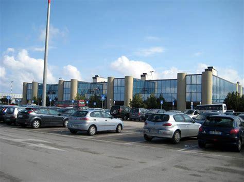 noleggio auto porto di trapani trapani aeroporto birgi cerca la tua auto a noleggio trapani