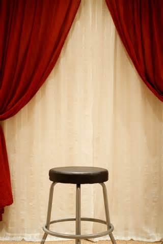 photo studio backdrops home studio backdrop system speedlighter ca
