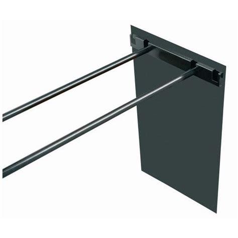rail pour tiroir rail pour dossiers suspendus tubulaire manutan fr