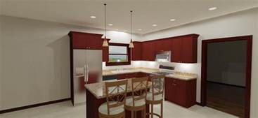kitchen lighting design guidelines recessed lighting design guidelines kitchen recessed lighting design guidelines led restaurant