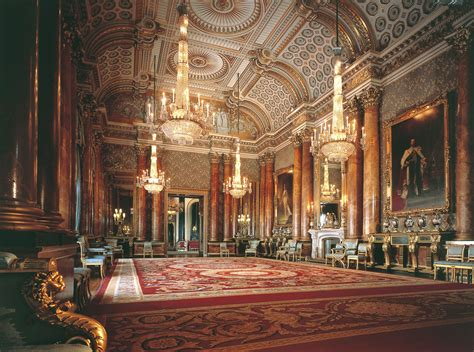 buckingham palace bedrooms treasure in buckingham palace architecturebehindmovies